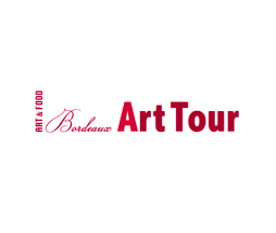 bordeaux-art-tour